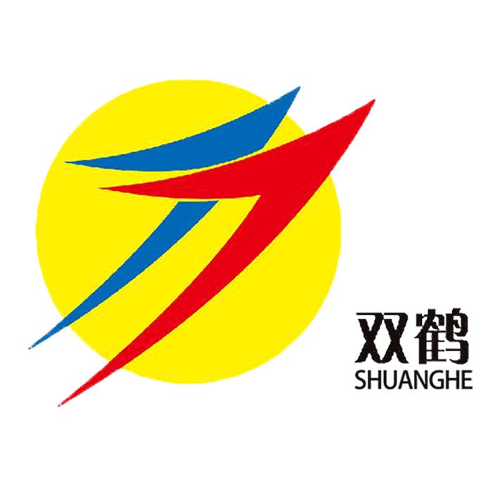 山东台湾宾果28官网股份有限公司
